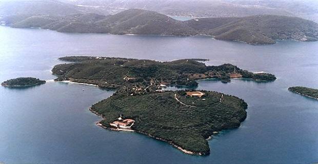 Προσέκρουσε σε ξέρα το «ΕΜΙΛΥ ΙΙ» - e-Nautilia.gr | Το Ελληνικό Portal για την Ναυτιλία. Τελευταία νέα, άρθρα, Οπτικοακουστικό Υλικό