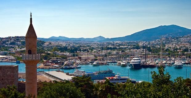 «Σωσίβιο» για την ελληνική ακτοπλοΐα η γέφυρα με τα τουρκικά παράλια - e-Nautilia.gr | Το Ελληνικό Portal για την Ναυτιλία. Τελευταία νέα, άρθρα, Οπτικοακουστικό Υλικό