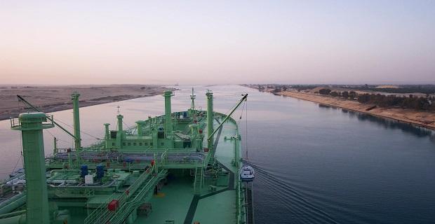 Νέο κανάλι στο Σουέζ επιδιώκει να ανοίξει η Αίγυπτος μέχρι το 2015[vid] - e-Nautilia.gr | Το Ελληνικό Portal για την Ναυτιλία. Τελευταία νέα, άρθρα, Οπτικοακουστικό Υλικό