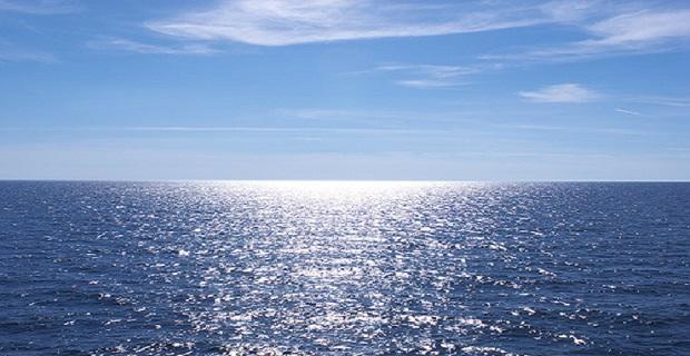 Περισυλλογή αλλοδαπού ναυτικού από τη  θαλάσσια περιοχή Ανατολικά της Αίγινας - e-Nautilia.gr | Το Ελληνικό Portal για την Ναυτιλία. Τελευταία νέα, άρθρα, Οπτικοακουστικό Υλικό