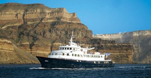 «Τέλος εποχής» για δύο επιβατηγά - e-Nautilia.gr   Το Ελληνικό Portal για την Ναυτιλία. Τελευταία νέα, άρθρα, Οπτικοακουστικό Υλικό