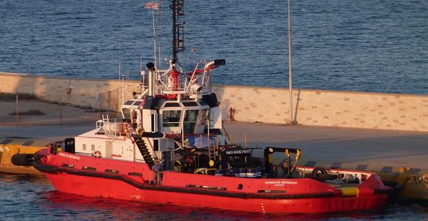 Διοικητικές κυρώσεις επιβλήθηκαν σε ρυμουλκά - e-Nautilia.gr | Το Ελληνικό Portal για την Ναυτιλία. Τελευταία νέα, άρθρα, Οπτικοακουστικό Υλικό