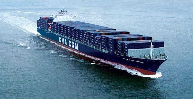 Στο χαμηλότερο σημείο τα ναύλα Ασίας-Ευρώπης - e-Nautilia.gr   Το Ελληνικό Portal για την Ναυτιλία. Τελευταία νέα, άρθρα, Οπτικοακουστικό Υλικό