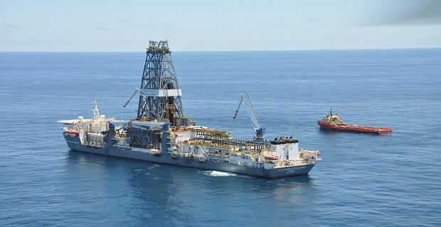 Τεράστια ποσότητα φυσικού αερίου ανακαλύφθηκε στην Τανζανία - e-Nautilia.gr | Το Ελληνικό Portal για την Ναυτιλία. Τελευταία νέα, άρθρα, Οπτικοακουστικό Υλικό
