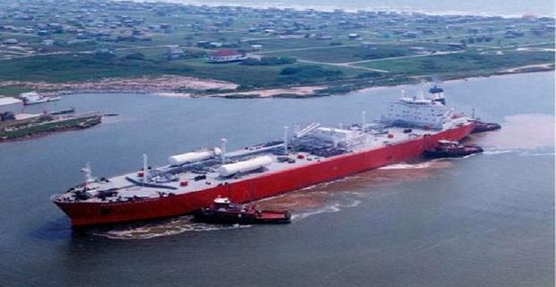 Exmar: Σε ιστορικά υψηλά η αγορά για τα πολύ μεγάλα και μεσαίου μεγέθους πλοία - e-Nautilia.gr   Το Ελληνικό Portal για την Ναυτιλία. Τελευταία νέα, άρθρα, Οπτικοακουστικό Υλικό