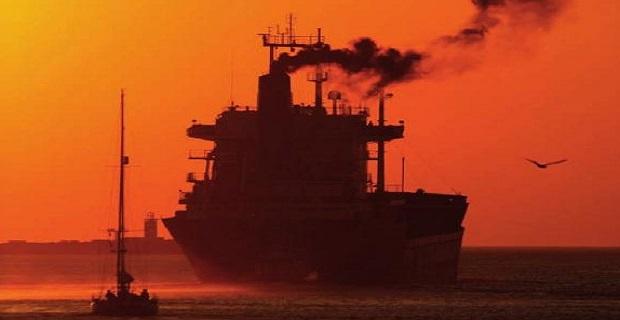 Ζητείται διαφάνεια στις προσαυξήσεις λόγω των περιορισμών εκπομπών θείου - e-Nautilia.gr | Το Ελληνικό Portal για την Ναυτιλία. Τελευταία νέα, άρθρα, Οπτικοακουστικό Υλικό