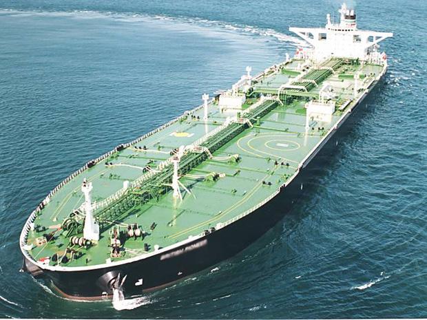 Εντυπωσιακή άνοδο στις παραγγελίες δεξαμενοπλοίων Suezmax - e-Nautilia.gr | Το Ελληνικό Portal για την Ναυτιλία. Τελευταία νέα, άρθρα, Οπτικοακουστικό Υλικό