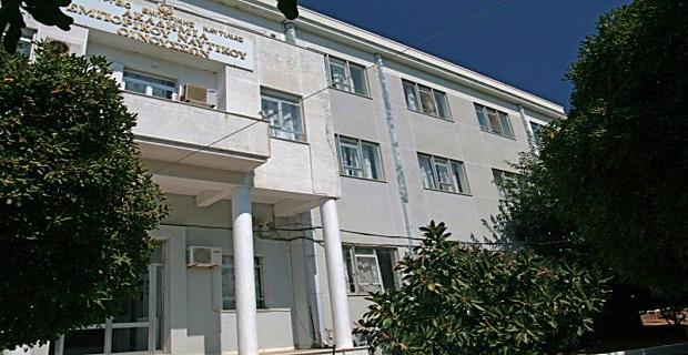 Πίνακες κατάταξης έκτακτου εκπαιδευτικού προσωπικού στην AEN Οινουσσών - e-Nautilia.gr | Το Ελληνικό Portal για την Ναυτιλία. Τελευταία νέα, άρθρα, Οπτικοακουστικό Υλικό