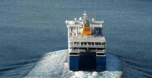 Eνδιαφέρον για τις άγονες γραμμές από Blue Star και MIG - e-Nautilia.gr | Το Ελληνικό Portal για την Ναυτιλία. Τελευταία νέα, άρθρα, Οπτικοακουστικό Υλικό