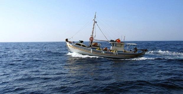 Θάνατος κυβερνήτη αλιευτικού στη Χίο - e-Nautilia.gr | Το Ελληνικό Portal για την Ναυτιλία. Τελευταία νέα, άρθρα, Οπτικοακουστικό Υλικό