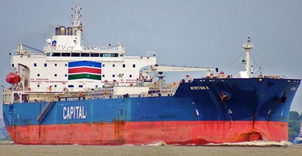 Προσμετράται τελικά η θαλάσσια υπηρεσία σε πλοία με ξένη σημαία - e-Nautilia.gr | Το Ελληνικό Portal για την Ναυτιλία. Τελευταία νέα, άρθρα, Οπτικοακουστικό Υλικό