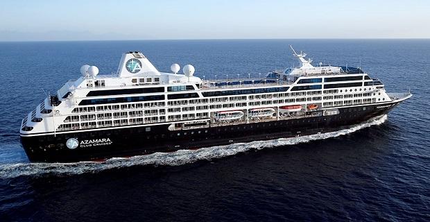 azamara_cruise_ship_