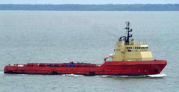 Καπετάνιος θύμα πειρατείας μηνύει τους εργοδότες του - e-Nautilia.gr   Το Ελληνικό Portal για την Ναυτιλία. Τελευταία νέα, άρθρα, Οπτικοακουστικό Υλικό