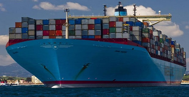 container_maersk_