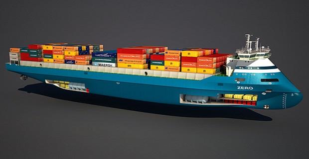 Συν 15% ενεργειακή απόδοση τα πλοία της Ecoships - e-Nautilia.gr | Το Ελληνικό Portal για την Ναυτιλία. Τελευταία νέα, άρθρα, Οπτικοακουστικό Υλικό