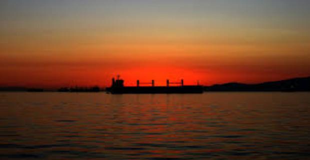 Έρευνα: Έχετε οικογενειακή παράδοση στο ναυτικό επάγγελμα ή όχι; - e-Nautilia.gr | Το Ελληνικό Portal για την Ναυτιλία. Τελευταία νέα, άρθρα, Οπτικοακουστικό Υλικό
