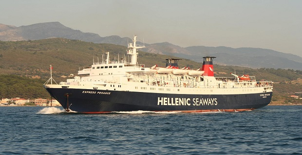 express_phgasos_hellenic_aktoplia_