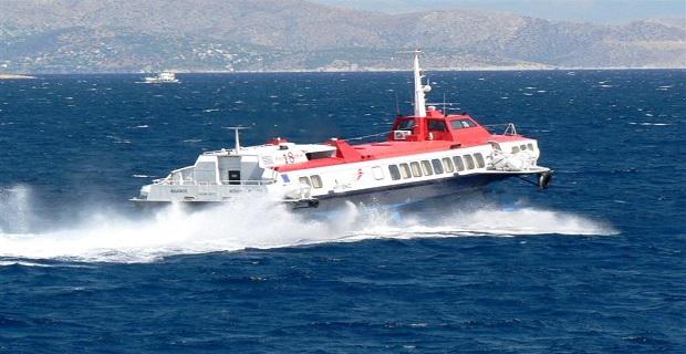 Μερικό απαγορευτικό απόπλου λόγω ισχυρών ανέμων - e-Nautilia.gr | Το Ελληνικό Portal για την Ναυτιλία. Τελευταία νέα, άρθρα, Οπτικοακουστικό Υλικό