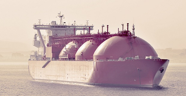 lng_carrier_