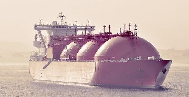 Eπόμενη γενιά πλοίων LNG [video] - e-Nautilia.gr | Το Ελληνικό Portal για την Ναυτιλία. Τελευταία νέα, άρθρα, Οπτικοακουστικό Υλικό