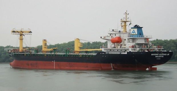 Μηχανική βλάβη φορτηγού πλοίου στην Κέα - e-Nautilia.gr   Το Ελληνικό Portal για την Ναυτιλία. Τελευταία νέα, άρθρα, Οπτικοακουστικό Υλικό