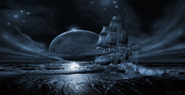 mary_celeste_ghost_ship+