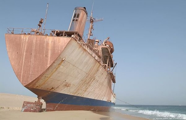 mauritania_nagio_