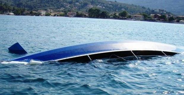 Σύλληψη Κυβερνήτη για απείθεια και πρόκληση ναυαγίου - e-Nautilia.gr   Το Ελληνικό Portal για την Ναυτιλία. Τελευταία νέα, άρθρα, Οπτικοακουστικό Υλικό