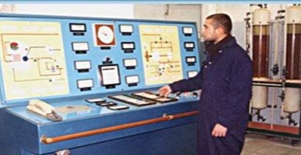 Στο τελικό στάδιο οι ιδιωτικές σχολές ναυτικής εκπαίδευσης - e-Nautilia.gr | Το Ελληνικό Portal για την Ναυτιλία. Τελευταία νέα, άρθρα, Οπτικοακουστικό Υλικό