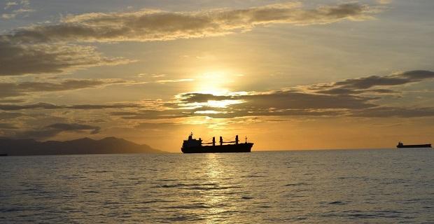 Ναυτιλιακό Σεμινάριο με θέμα: «Voyage Charter Parties & Laytime Principles - e-Nautilia.gr | Το Ελληνικό Portal για την Ναυτιλία. Τελευταία νέα, άρθρα, Οπτικοακουστικό Υλικό