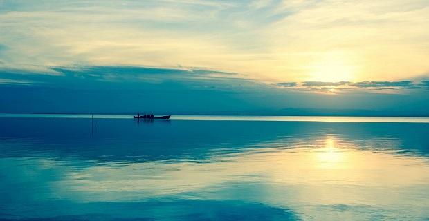 Ο Βασίλης ο ψαράς… - e-Nautilia.gr | Το Ελληνικό Portal για την Ναυτιλία. Τελευταία νέα, άρθρα, Οπτικοακουστικό Υλικό