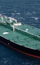 Αλήθειες για τους μισθούς των ναυτικών και την κατάσταση στο επάγγελμα