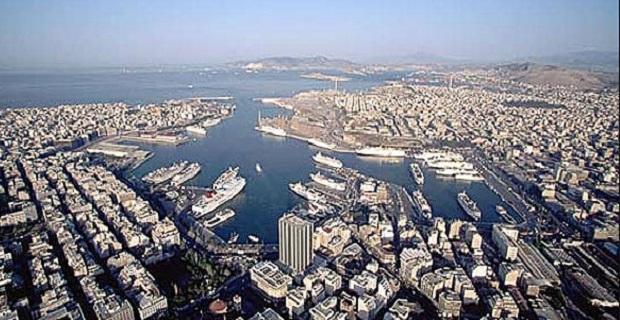 Σύγκλιση έκτακτης γενικής συνέλευσης ανακοίνωσε ο ΟΛΠ - e-Nautilia.gr   Το Ελληνικό Portal για την Ναυτιλία. Τελευταία νέα, άρθρα, Οπτικοακουστικό Υλικό
