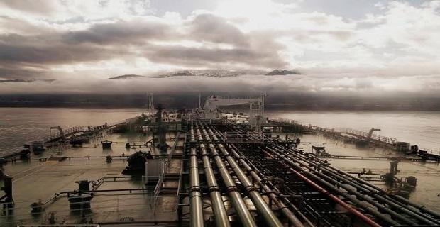 «Προβληματική» η προσφορά των πλοίων - e-Nautilia.gr   Το Ελληνικό Portal για την Ναυτιλία. Τελευταία νέα, άρθρα, Οπτικοακουστικό Υλικό