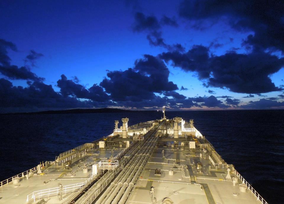 H μαγεία της θάλασσας… - e-Nautilia.gr   Το Ελληνικό Portal για την Ναυτιλία. Τελευταία νέα, άρθρα, Οπτικοακουστικό Υλικό