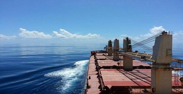 «Ναυτιλιακά Παράγωγα και Διαχείριση Επιχειρηματικών Κινδύνων στη ναυτιλία» - e-Nautilia.gr | Το Ελληνικό Portal για την Ναυτιλία. Τελευταία νέα, άρθρα, Οπτικοακουστικό Υλικό