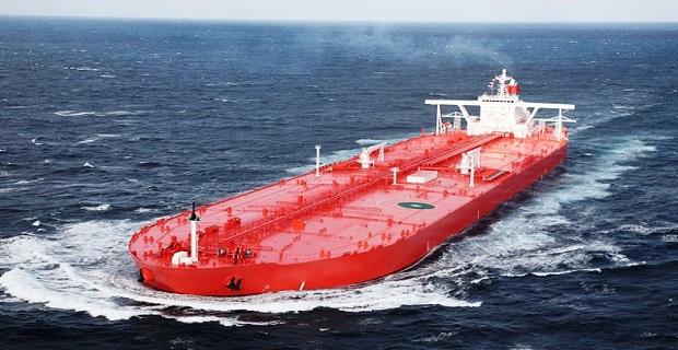 Το πρώτο τάνκερ στην ιστορία που μεταφέρει αργό πετρέλαιο από την Αλγερία στη Βενεζουέλα - e-Nautilia.gr | Το Ελληνικό Portal για την Ναυτιλία. Τελευταία νέα, άρθρα, Οπτικοακουστικό Υλικό