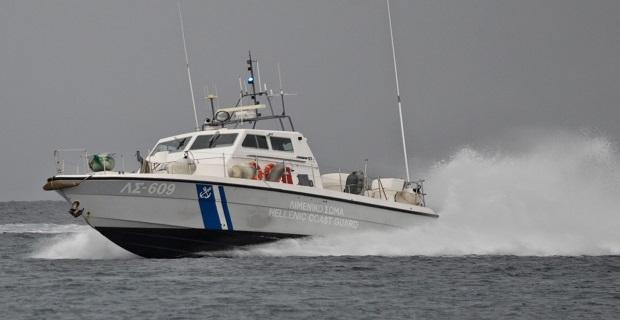 Ημερήσια αποζημίωση για τα πληρώματα των Λιμενικών σκαφών - e-Nautilia.gr | Το Ελληνικό Portal για την Ναυτιλία. Τελευταία νέα, άρθρα, Οπτικοακουστικό Υλικό