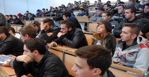 169 μετεγγραφές σπουδαστών στις ΑΕΝ - e-Nautilia.gr | Το Ελληνικό Portal για την Ναυτιλία. Τελευταία νέα, άρθρα, Οπτικοακουστικό Υλικό