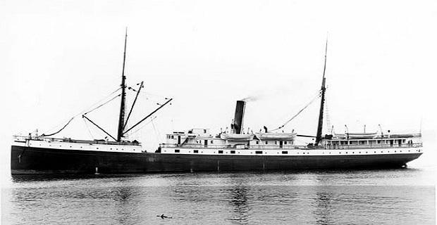 ss_valencia_ship_