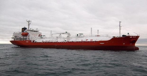 Ο όμιλος Βαφειά υλοποιεί ναυπηγικό πρόγραμμα 1,2 δισ. δολαρίων - e-Nautilia.gr   Το Ελληνικό Portal για την Ναυτιλία. Τελευταία νέα, άρθρα, Οπτικοακουστικό Υλικό