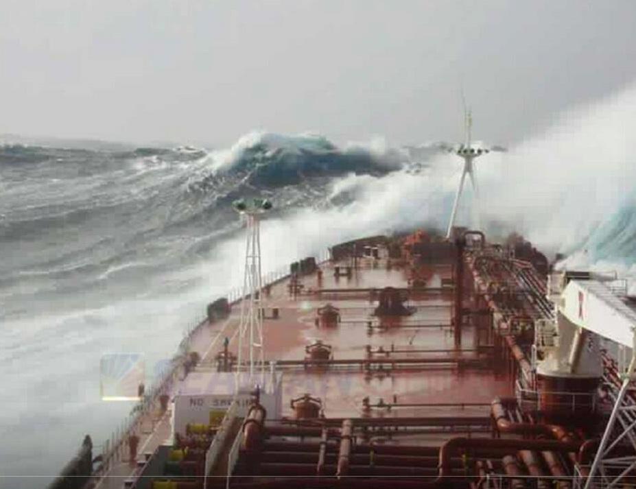 storm_ploio_