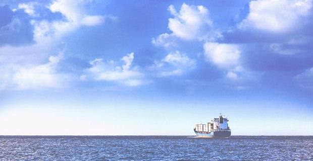 Συμφωνία  για την ανάπτυξη συστήματος συλλογής δεδομένων για την κατανάλωση καυσίμων - e-Nautilia.gr | Το Ελληνικό Portal για την Ναυτιλία. Τελευταία νέα, άρθρα, Οπτικοακουστικό Υλικό