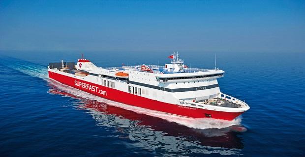 Καταγγελία για την μείωση των οργανικών συνθέσεων στα πλοία της ATTICA GROUP - e-Nautilia.gr   Το Ελληνικό Portal για την Ναυτιλία. Τελευταία νέα, άρθρα, Οπτικοακουστικό Υλικό
