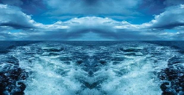 Έκθεση της HELMEPA στον ΟΛΠ:«Θαλάσσιο Περιβάλλον-Ναυτιλία-Επιστήμες» - e-Nautilia.gr | Το Ελληνικό Portal για την Ναυτιλία. Τελευταία νέα, άρθρα, Οπτικοακουστικό Υλικό