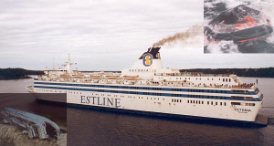 Το ναυάγιο του «MS Estonia»: Οι 852 νεκροί, τα αίτια και το μάθημα [video]