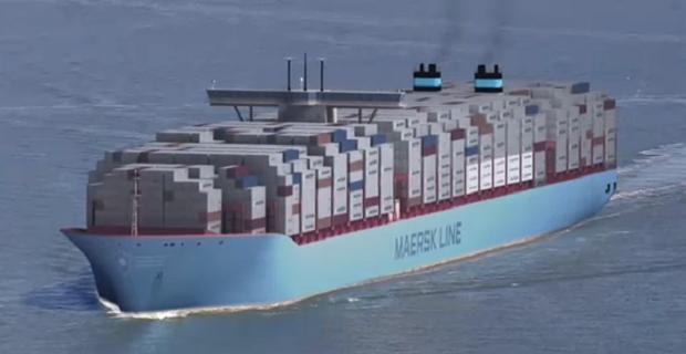 Σε διαρκή πτώση οι ναύλοι - e-Nautilia.gr | Το Ελληνικό Portal για την Ναυτιλία. Τελευταία νέα, άρθρα, Οπτικοακουστικό Υλικό