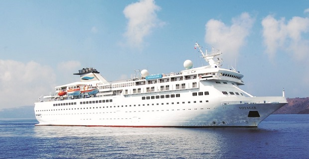 voyager_cruise_ship_