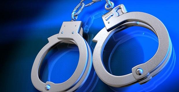 Σύλληψη Πλοιάρχων στην Κω - e-Nautilia.gr | Το Ελληνικό Portal για την Ναυτιλία. Τελευταία νέα, άρθρα, Οπτικοακουστικό Υλικό