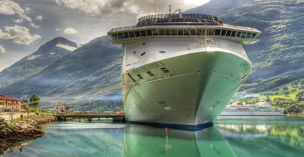 Aνακαλύψτε την κρουαζιέρα που σας ταιριάζει! - e-Nautilia.gr | Το Ελληνικό Portal για την Ναυτιλία. Τελευταία νέα, άρθρα, Οπτικοακουστικό Υλικό